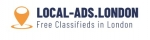 London Free Classifieds ads