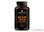 Nootropic Brain Tech